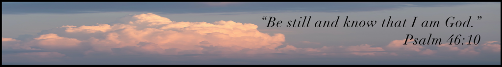 mcf-newsletter-2016-09-16-spiritual-retreat